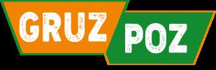 GruzPoz