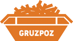 odbior_gruzu